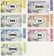 Monopoly Heute