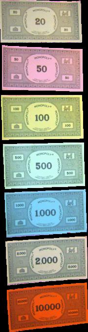 monopoly anleitung dm