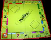 Felder Monopoly